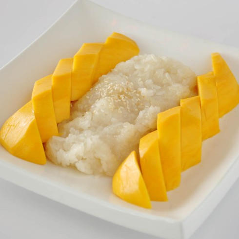 mango_sticky_rice